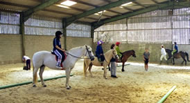 cheshire_riding_school_article